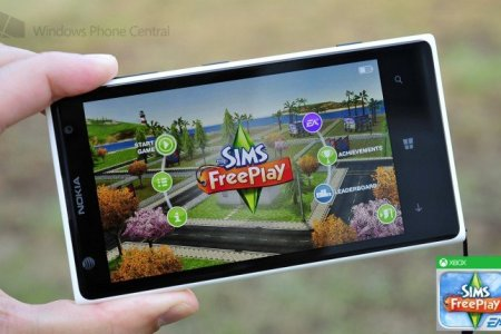 sims freeplay wp8 lead ?itok=j7zhu2tb