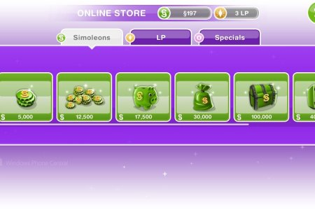 sims freeplay wp8 09 ?itok=sapoh2xz