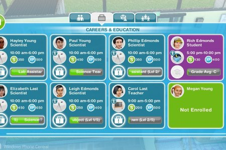 sims freeplay wp8 careers ?itok=5qo48vam