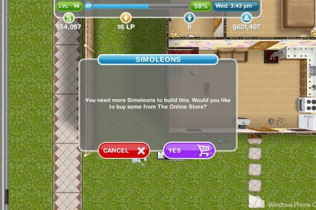 sims freeplay wp8 need more simoleons ?itok=mmqc7qck