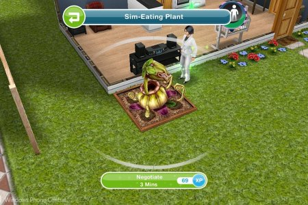sims freeplay wp8 sim eating plant ?itok=w auon p