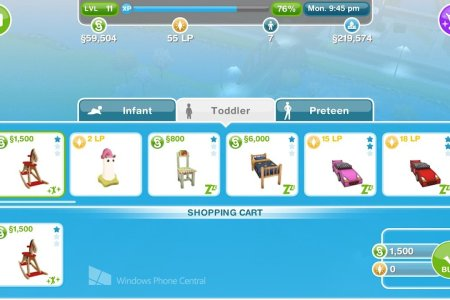 sims freeplay wp8 toddler store ?itok=jivi0lgy