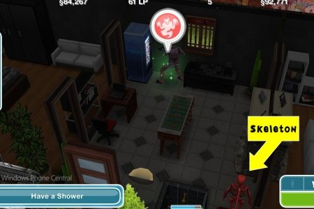 sims freeplay ghostbusting ?itok=2nscd2zq
