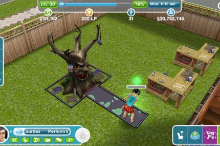 sims freeplay petrifying putting green ?itok=hj0nm tl