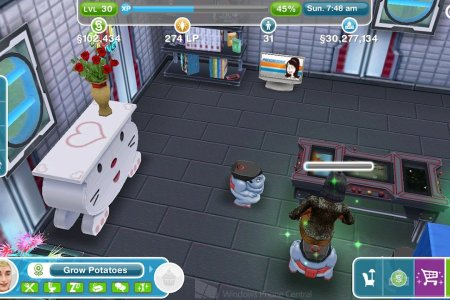 sims freeplay teen update09 ?itok=eptavk76