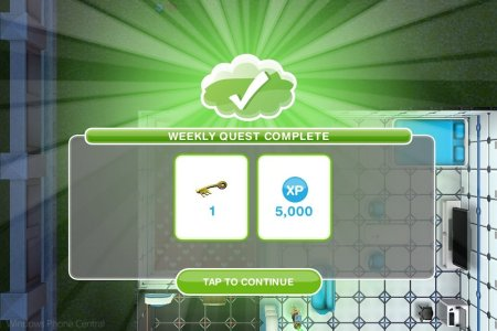 sims freeplay teen update28 ?itok=bk7dpzi6