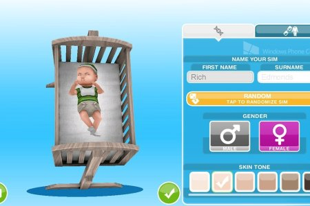 sims freeplay wp8 baby rich edmonds ?itok=xbybesg1