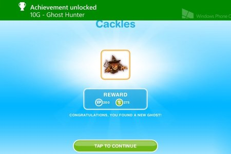 sims freeplay wp8 ghost hunter achievement ?itok=zxa eusm