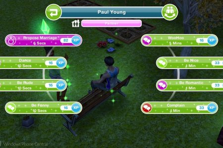 sims freeplay wp8 relationships ?itok=cg0swrcw