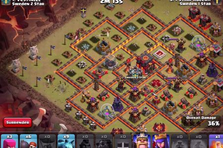 clash of clans ?itok=hm1ugpnb