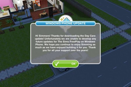 sims freeplay shutdown ?itok=tma 1ady