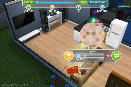 sims freeplay wp8 18 ?itok=zg0yrnsl