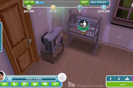 sims freeplay wp8 49 ?itok=4lubk l4
