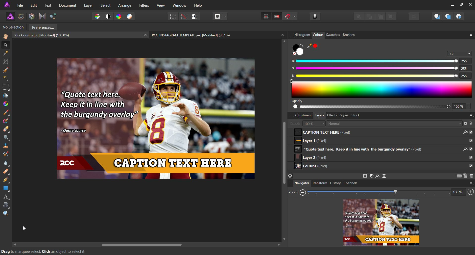 Terrific A Full Setof Affinity Photo Can Replace Photoshop Affinity Photo Has A Wide Set Photo Editing Features Including Color Hdr Panoramic For A Lot Windows dpreview Affinity Photo Photoshop