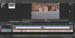Small Of Sony Vegas Pro Trial