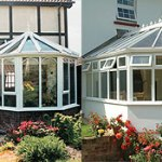 Questions to ask before you build a conservatory