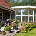 Revamp your conservatory this spring