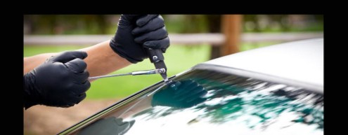 Windshield Repair in Los Angeles   Auto Glass Repair in Los Angeles     Windshield Replacement