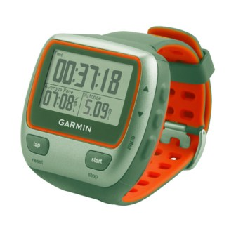 Garmin-001