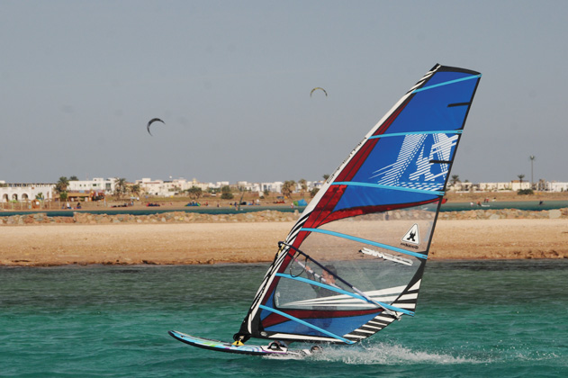 Gaastra Cosmic Action-631x420