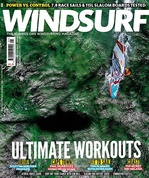 windsurf-335