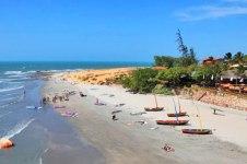 8_Club_Ventos_Jericoacoara_Brazil_windsurf_centre_beach_front_banner_800x356