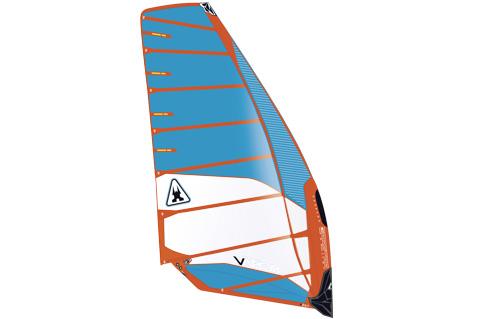 Gaastra Vapor 7.8m Slalom-480px