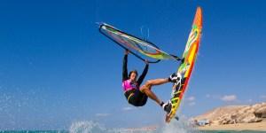 33_Sotavento_Windsurf-Action2_Steven_van_Broekhoven_pic-by-Tom-Brendt_regli_800x533