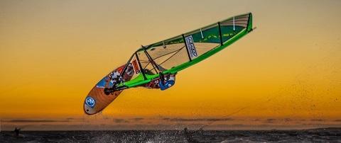 Jem_Hall_2013_Profile_windsurfing_banner_RRD