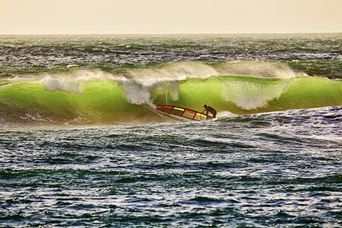 Ian Black Cornwall_0103