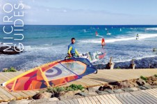 MG Pozo Gran Canaria Featured