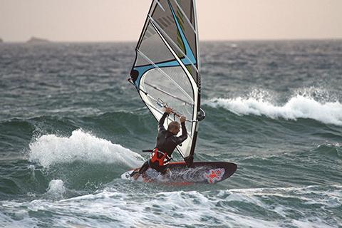 wave kit 05