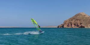 1_Crete_Windsurfing_action_FB_13