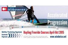 SB Windwise Hayling 681px