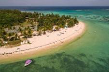 19_Tobago_windsurf_kitesurf_holiday_Nov15_PP_aerial_800x440