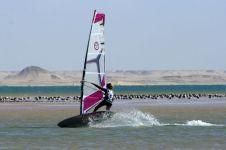 Dakhla_CM_Windsurfing1