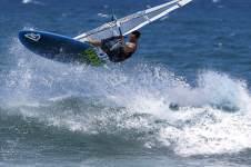 Tenerife_Windsurf_Solutions_fanatic_gecko_title