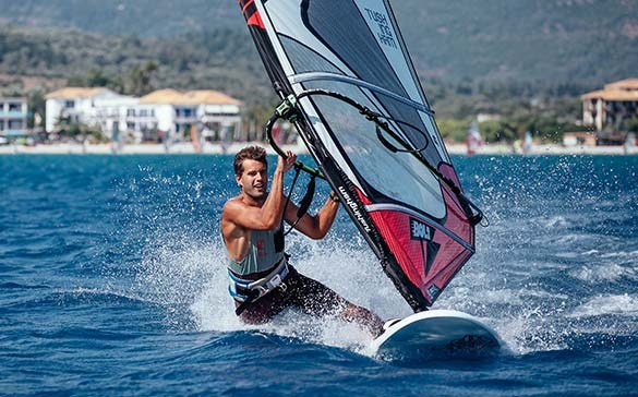 vassiliki-windsurfing-advanced