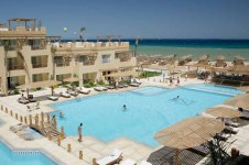 25_Safaga_hotel_Shams_Imperial_hotel_EXT_pool