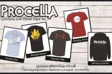Procella FB Nov 2015