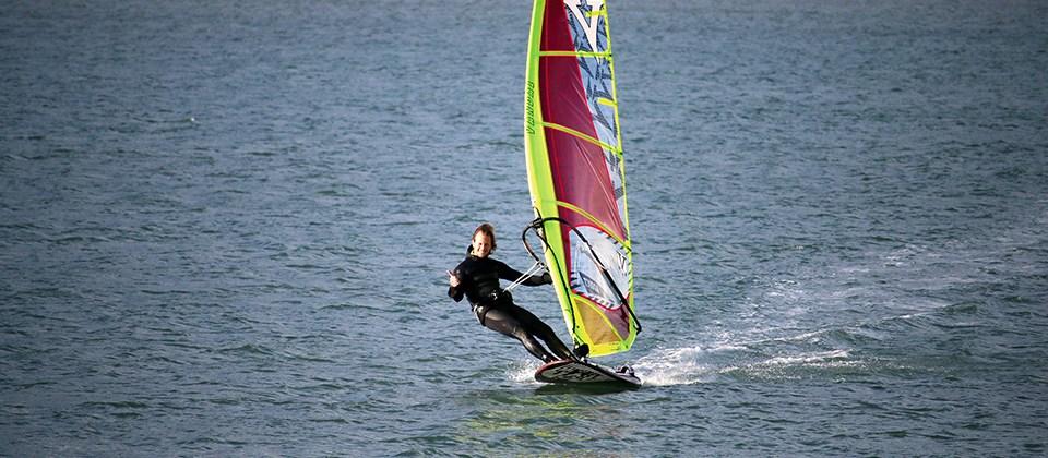 6.5m Freeride Sails intro 960px