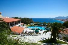 26_Samos_Greek_Islands_windsurfing_biking_luxury_hotel_arion_MAIN_800x533