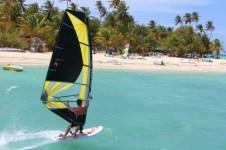 Tobago-Sportif-Windsurfing-Holidays-940x470