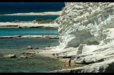 VIDEO MIRIAM RASMUSSEN ALACATI SUMMER VACATION