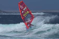 PWA TENERIFE WORLD CUP 2016 DAY 3 VIDEO