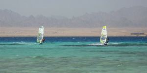 windsurfing_kitesurfing_holiday_red-sea_safaga_centre_1024x583