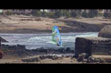 NOAH VOCKER / ALEX GRAND-GUILLOT – TENERIFE