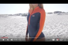 RRD 2017 GLOBAL WETSUIT COLLECTION