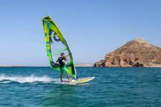2_Crete_Windsurfing_action_FB_13