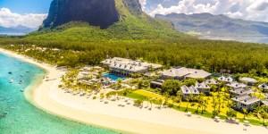 StRegis_Mauritius_aerial_windsurf_kitesurf_holiday_Sportif_Travel